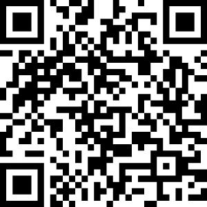 下载企业版app